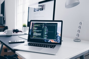 Online Programming Course 01