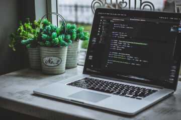Online Programming Course 03